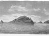 iles-eoliennes-ancienne-gravure-12.jpg