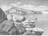 iles-eoliennes-ancienne-gravure-15.jpg