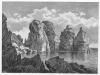 iles-eoliennes-ancienne-gravure-17.jpg