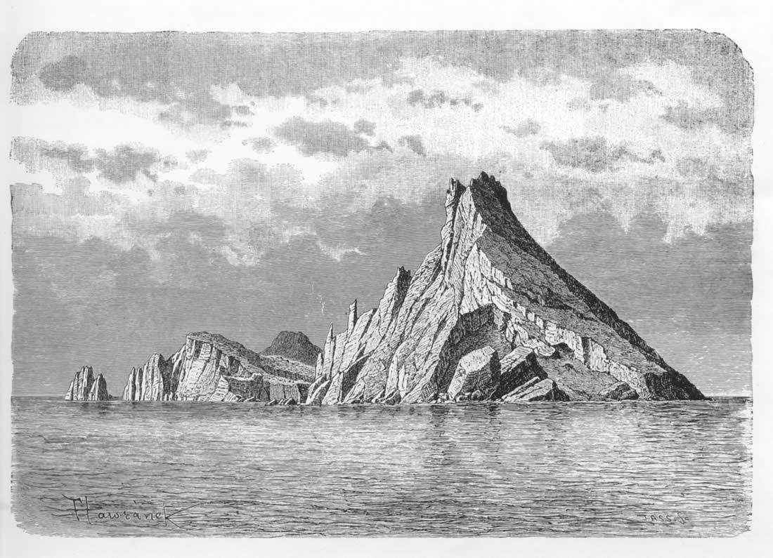 iles-eoliennes-ancienne-gravure-11.jpg