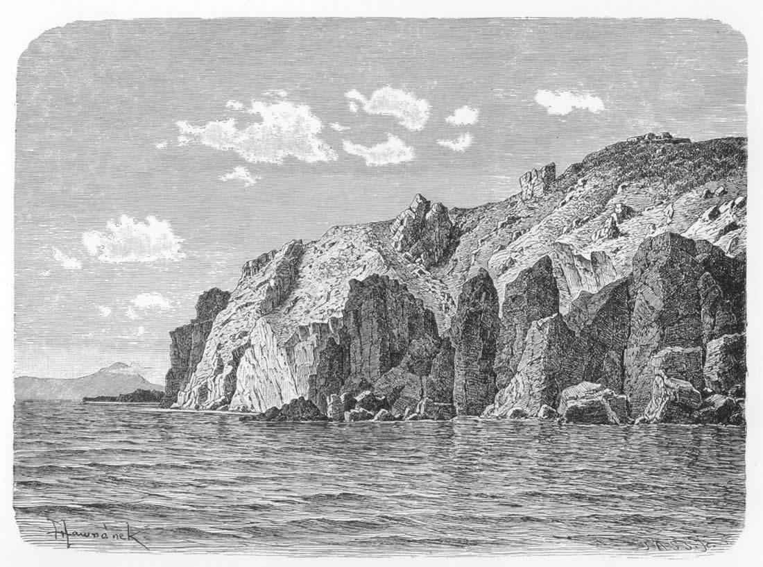 iles-eoliennes-ancienne-gravure-19.jpg