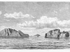 iles-eoliennes-ancienne-gravure-06.jpg
