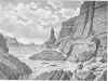 iles-eoliennes-ancienne-gravure-13.jpg