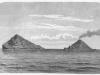 iles-eoliennes-ancienne-gravure-18.jpg