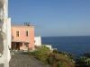Stromboli-Ginostra-DSCN1653.jpg