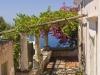 Stromboli_Ginostra_ABP6344.jpg