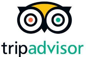 réservez votre vacance à Filicudi avec Tripadvisor...